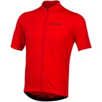 Pearl Izumi Quest Jersey 2021 - Torch Red