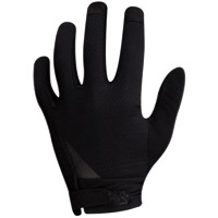 Pearl Izumi Elite Gel Full Finger Gloves 2020 - Black