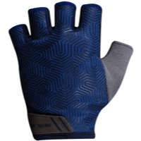 Pearl Izumi Select Gloves 2020 - Lapis/Navy Triad