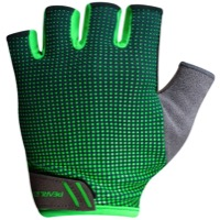 Pearl Izumi Select Gloves 2020 - Pine/Grass Transform