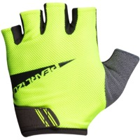 Pearl Izumi W Select Gloves 2020 - Screaming Yellow