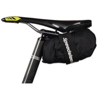 Speedsleev Ranger Mountain Seat Bag