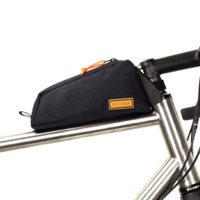 Restrap Bolt-On Toptube Bag