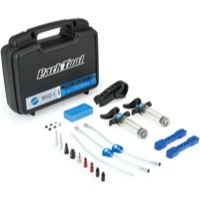 Park Tool BKD-1 Disc Brake Bleed Kit - DOT