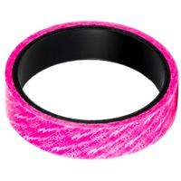 Muc-Off Tubeless Rim Tape
