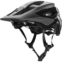 Fox Racing Speedframe Pro MIPS Helmet 2021 - Black