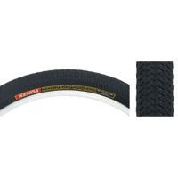 "Kenda Kiniption 26"" Tire"