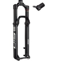 "Rock Shox SID Ultimate Race Day C1 29"" Fork - Remote Lockout"
