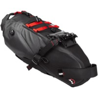 Revelate Designs Spinelock Seat Bag 10L