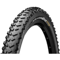 "Continental Mountain King ShieldWall TR 29"" Tire"