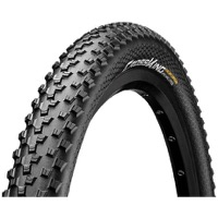 "Continental Cross King ShieldWall TR 26"" Tire"