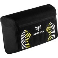 Apidura Racing Handlebar Mini Pack