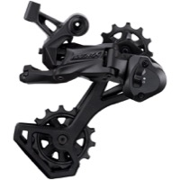 MicroShift ADVENT X RD-M6205AM Clutch Derailleur - 10 Speed