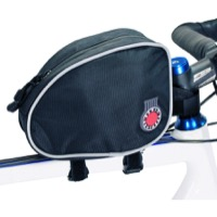 Banjo Brothers X Large Top Tube Bag
