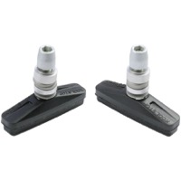 Kool-Stop City Threaded Rim Brake Pads