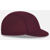 Giro Peloton Ox Blood Cycling Cap 2020 - Ox Blood