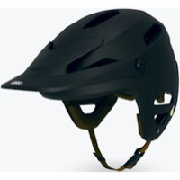 Giro Tyrant Spherical MIPS Helmet 2020 - Ox Blood / Matte Metallic Coal