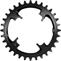 OneUp Switch V2 12sp Narrow-Wide Round Chainrings