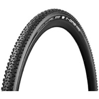 Schwalbe X-One Allround TLE OneStar Cross Tire