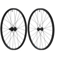 "Shimano WH-MT601-B Deore TR ""Boost"" 27.5"" Wheels"