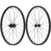 "Shimano WH-MT601-B Deore TR ""Boost"" 29"" Wheels"