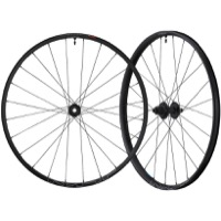 "Shimano WH-MT620-B Deore TR ""Boost"" 27.5"" Wheels"