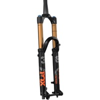 "Fox 36 Float FIT4 3-Pos 27.5"" Fork 2021 - Factory Series"