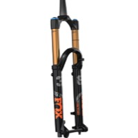 "Fox 36 Float FIT GRIP2 27.5"" Fork 2021 - Factory Series"