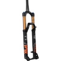 "Fox 34 Float FIT GRIP2 29"" Fork 2021 - Factory Series"