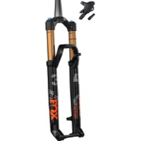 "Fox 34 Float FIT4 Remote Psh-Unlk 29"" Fork 2021 - Factory Series"