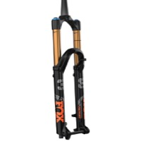 "Fox 38 Float FIT GRIP2 27.5"" Fork 2021 - Factory Series"
