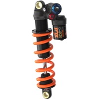 Fox DHX2 HSC/LSC HSR/LSR Rear Shock 2021 - Factory Series, Metric Sizing