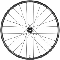 "Industry Nine Enduro 315c ""Boost"" 27.5"" Wheelset - Hydra Hubs"