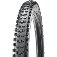 "Maxxis Dissector DC/EXO TR 29"" Tire"