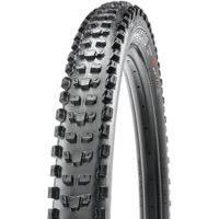 """3C MaxxTerra Tubeless Wide Trail MAXXIS ASSEGAI Tire 27.5 x 2.50/"""" WT 120tpi EXO"""