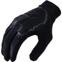 L Chromag Raven Glove Black