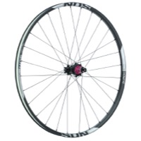 "SunRingle Duroc 30 Pro Tubeless ""Boost"" 29"" Wheels"