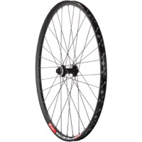 "Quality Shimano 105/DT Swiss R533db 650b F Wheel - 27.5"" (650b)"