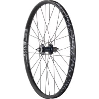"Quality Shimano SLX/DT Swiss E532 ""Boost"" Wheels - 27.5"" (650b)"