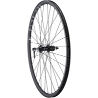Quality Shimano 105/H+ Son Archetype Wheels - 700c