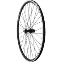 Quality Shimano 105/DT Swiss R460 Wheels - 700c