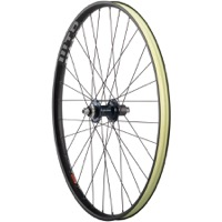 "Quality Shimano SLX/WTB ST Light i29 Boost Wheels - 27.5"" (650b)"