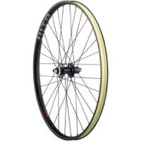 "Quality Shimano SLX/WTB ST Light i29 Wheels - 27.5"" (650b)"