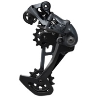 Sram XX1 Eagle Type 3 B2 Rear Derailleur - 12 Speed