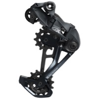 Sram GX Eagle Type 3 B2 Rear Derailleur - 12 Speed