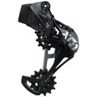 Sram X01 Eagle AXS A2 Rear Derailleur - 12 Speed