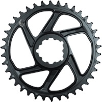 SRAM X-Sync 2 Eagle Cold Forged C1 1x DM Chainring