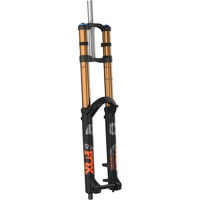 "Fox 40 Float FIT GRIP2 27.5"" Fork 2021 - Factory Series"