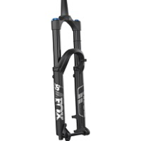 "Fox 38 Float FIT GRIP 3-Pos 27.5"" Fork 2021 - Performance Series"