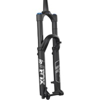 "Fox 38 Float FIT GRIP 3-Pos 29"" Fork 2021 - Performance Series"